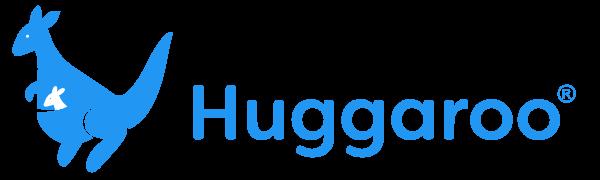 Huggaroo, retreatmigraine