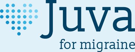 Juva for Migraine, retreatmigraine