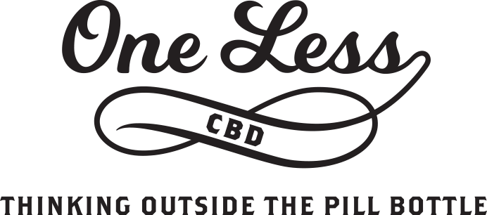 One Less CBD, retreatmigraine