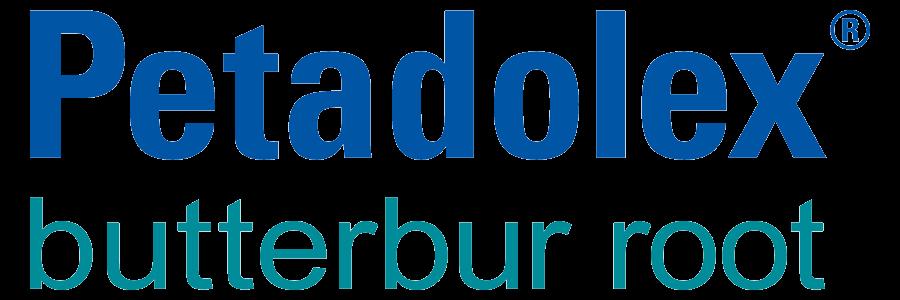 Petadolex butterbur root, retreatmigraine
