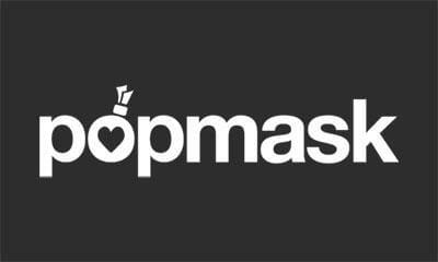 PopMask, retreatmigraine