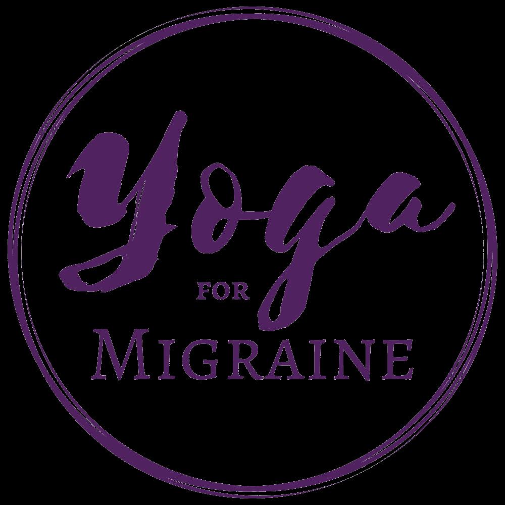 Yoga For Migraine, retreatmigraine